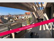 Appartement à vendre F2 à Metz - Réf. 6296497