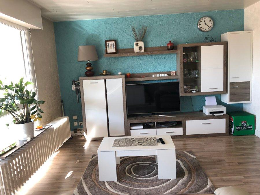 acheter appartement 2 pièces 40 m² metz photo 3