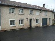 Maison à vendre F7 à Coincy - Réf. 6165425