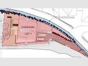 Terrain constructible à vendre à Wiltz - Réf. 6439857