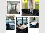 Büro zur Miete in Luxembourg-Gasperich - Ref. 6570929