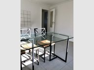 Apartment for rent 1 bedroom in Mamer - Ref. 7164849