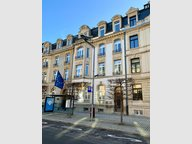 Bureau à louer à Luxembourg-Gare - Réf. 6779825