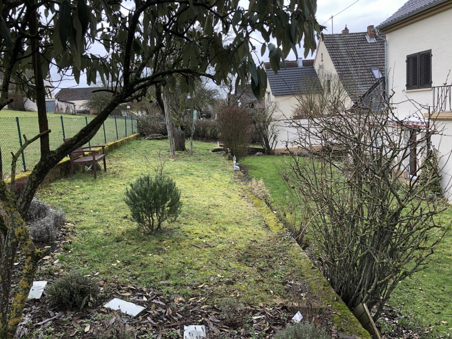 detached house for buy 8 rooms 250 m² temmels photo 5