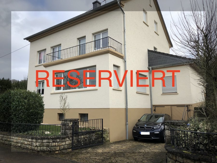 detached house for buy 8 rooms 250 m² temmels photo 1