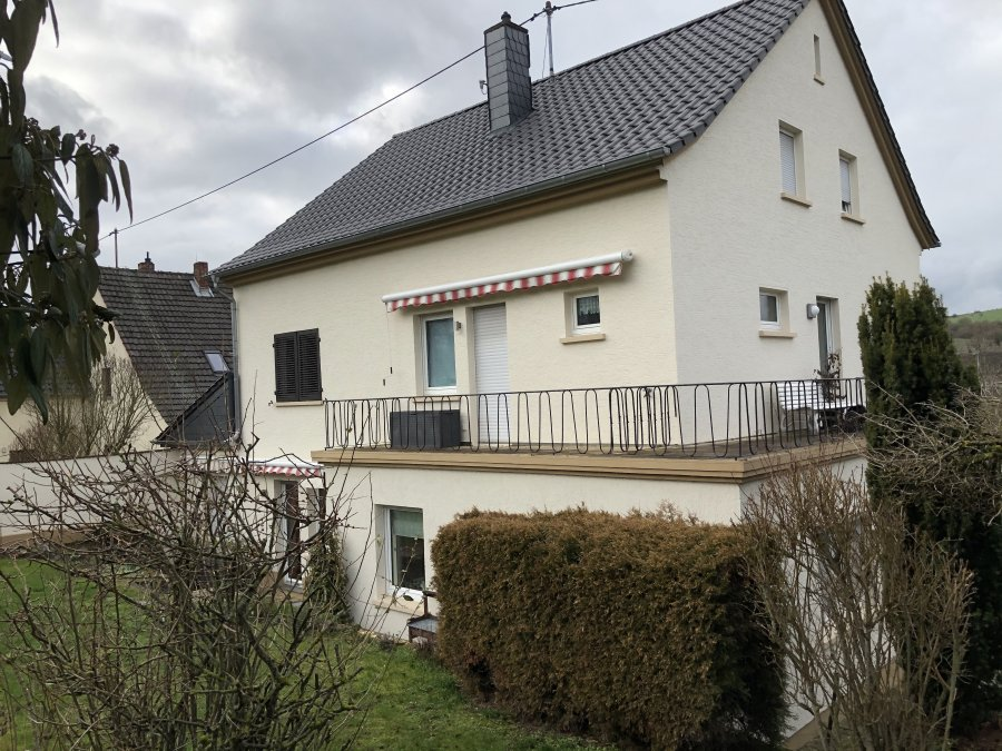 detached house for buy 8 rooms 250 m² temmels photo 4