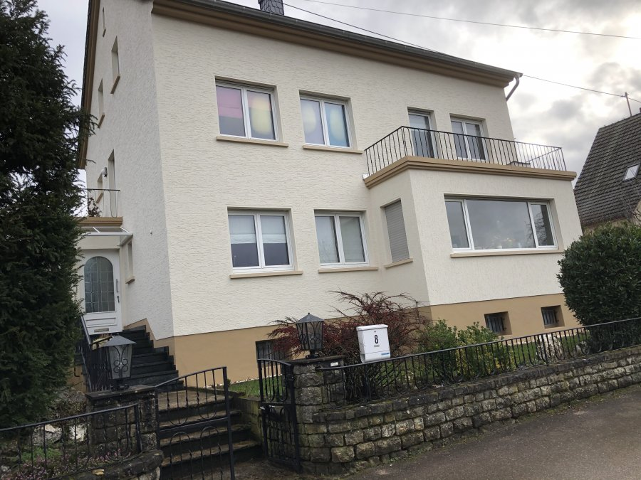 detached house for buy 8 rooms 250 m² temmels photo 2