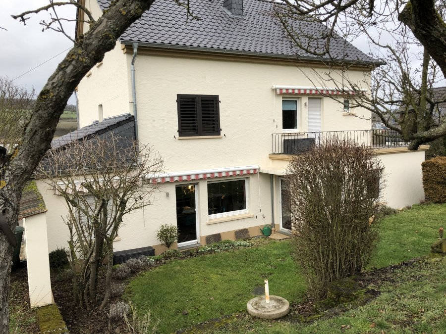 detached house for buy 8 rooms 250 m² temmels photo 6