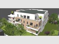 Appartement à vendre F3 à Épinal - Réf. 5612465