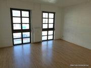 Appartement à louer 1 Pièce à Trier - Réf. 6337457