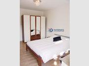 Schlafzimmer zur Miete 1 Zimmer in Luxembourg-Bonnevoie - Ref. 7189425