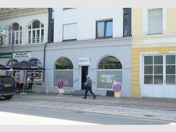 Local commercial à louer à Bettembourg - Réf. 6804401