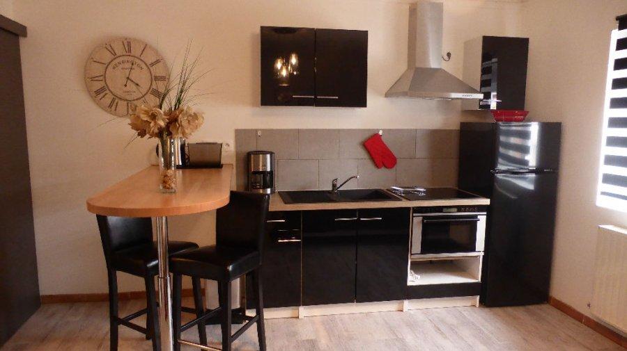 acheter local commercial 0 pièce 280 m² thionville photo 4