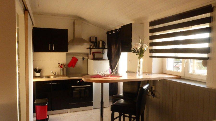 acheter local commercial 0 pièce 280 m² thionville photo 1