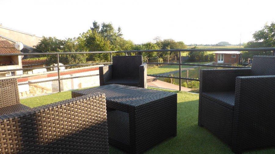 acheter local commercial 0 pièce 280 m² thionville photo 7