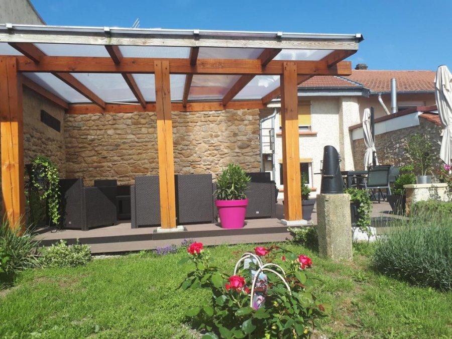 acheter local commercial 0 pièce 280 m² thionville photo 2