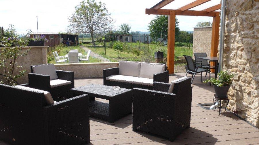 acheter local commercial 0 pièce 280 m² thionville photo 6