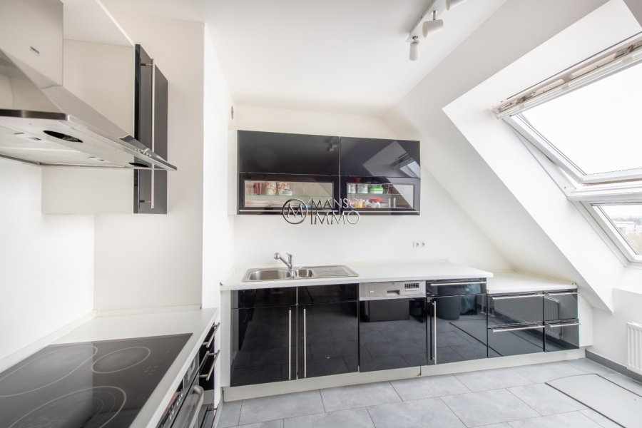 acheter appartement 2 chambres 84 m² luxembourg photo 3