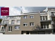 Wohnung zur Miete 2 Zimmer in Luxembourg-Hamm - Ref. 6026161