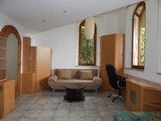 Wohnung zur Miete 1 Zimmer in Wasserliesch - Ref. 3994545