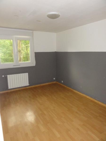 Appartement à louer F3 à Rombas