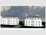Wohnung zum Kauf 2 Zimmer in Saarlouis - Ref. 5063857