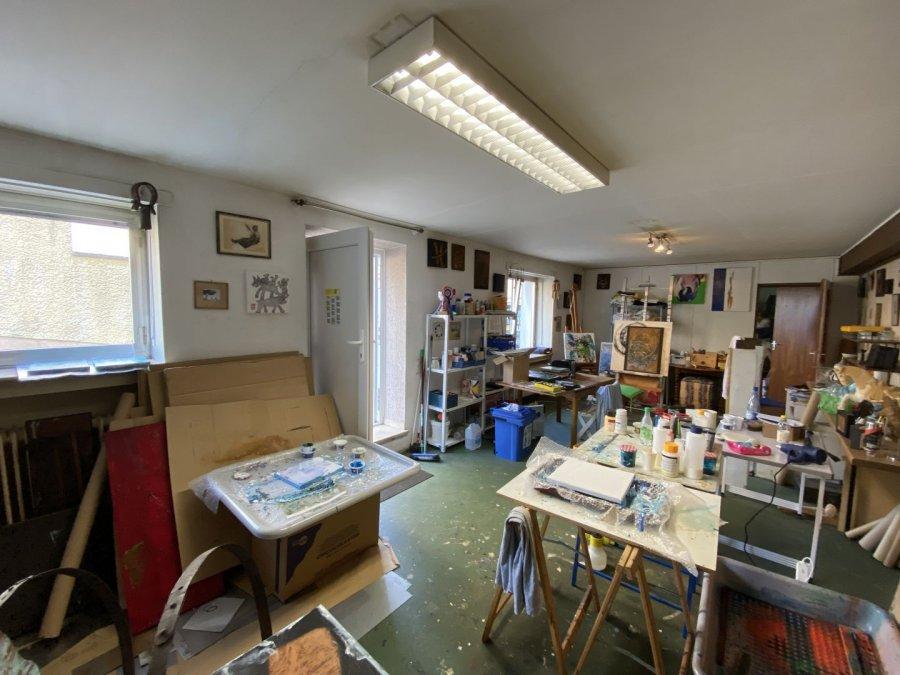 acheter entrepôt 0 chambre 62 m² esch-sur-alzette photo 3