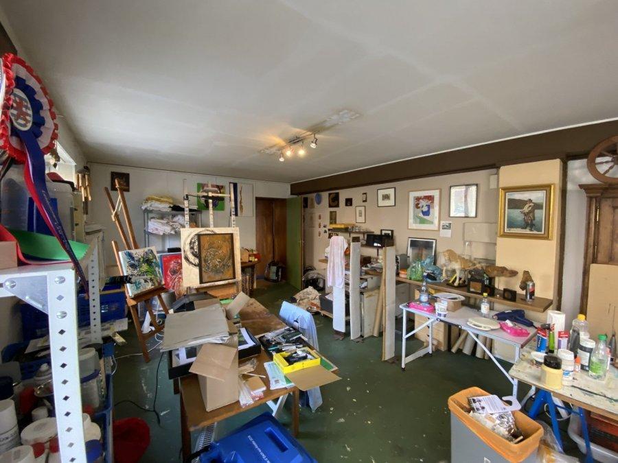 acheter entrepôt 0 chambre 62 m² esch-sur-alzette photo 7