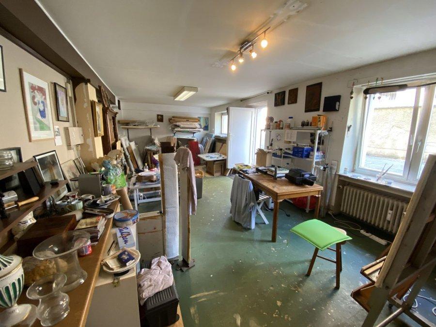 acheter entrepôt 0 chambre 62 m² esch-sur-alzette photo 5