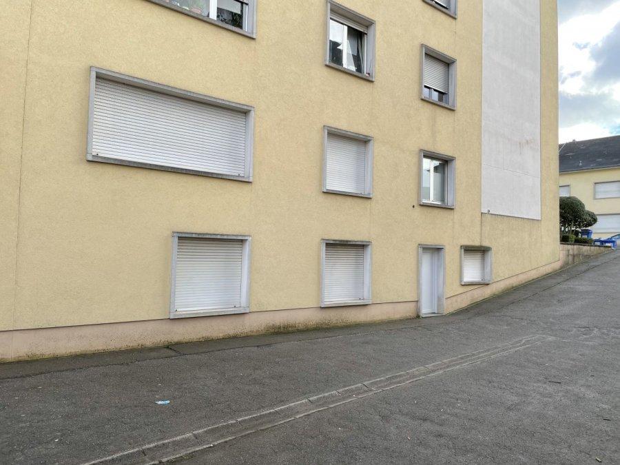 acheter entrepôt 0 chambre 62 m² esch-sur-alzette photo 1