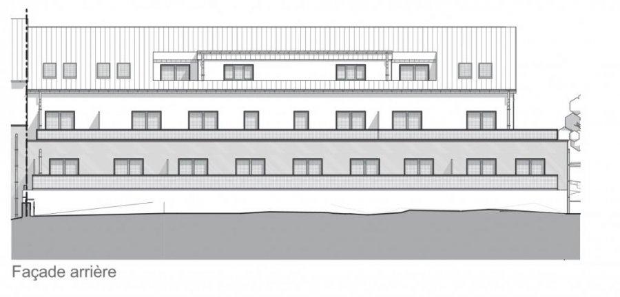 büro kaufen 0 schlafzimmer 95.66 m² imbringen foto 7