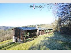 Haus zum Kauf 6 Zimmer in Neuerburg - Ref. 6710449