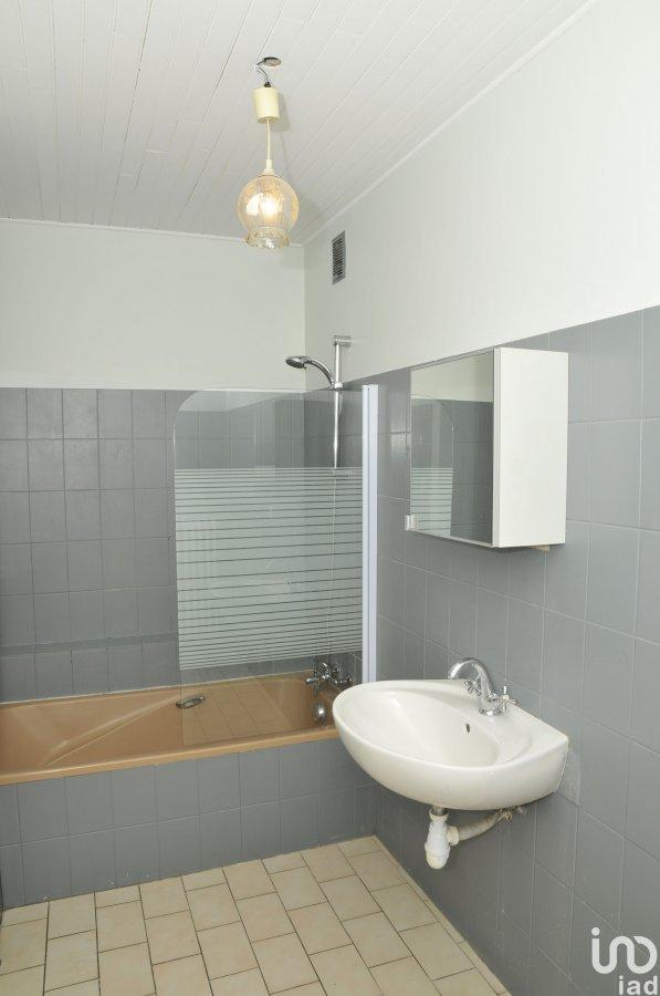 acheter maison 4 pièces 110 m² maizières-lès-metz photo 3