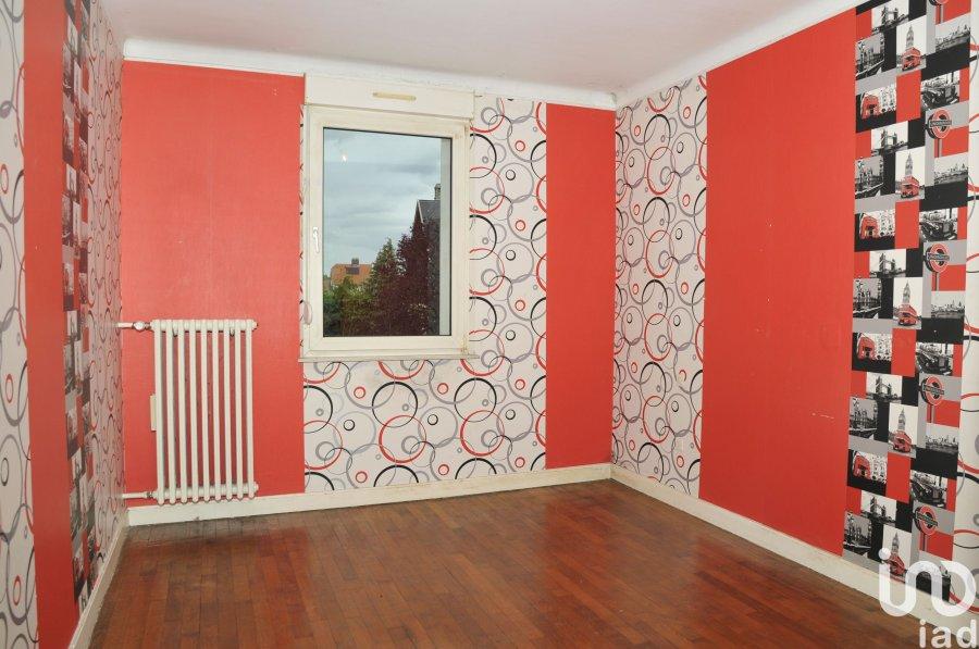 acheter maison 4 pièces 110 m² maizières-lès-metz photo 5