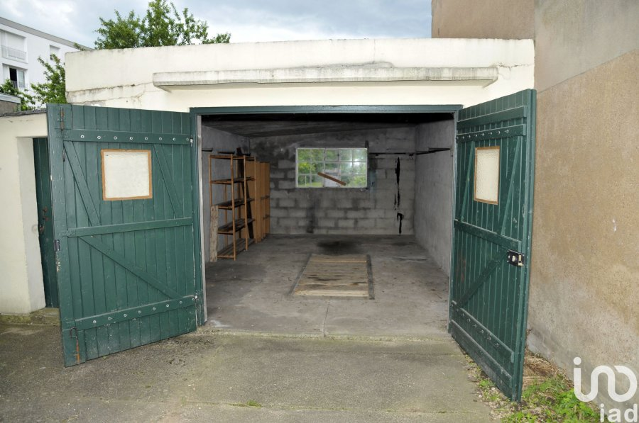 acheter maison 4 pièces 110 m² maizières-lès-metz photo 7