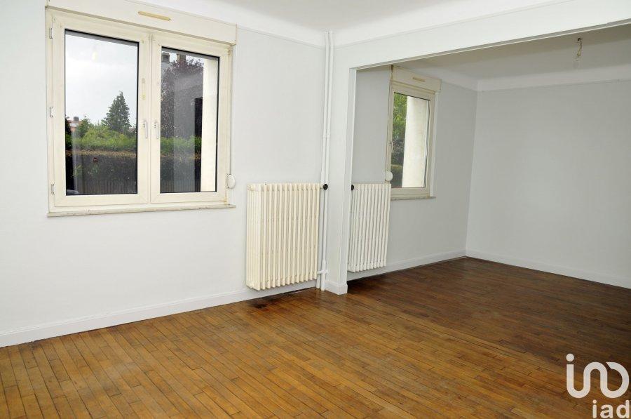 acheter maison 4 pièces 110 m² maizières-lès-metz photo 2