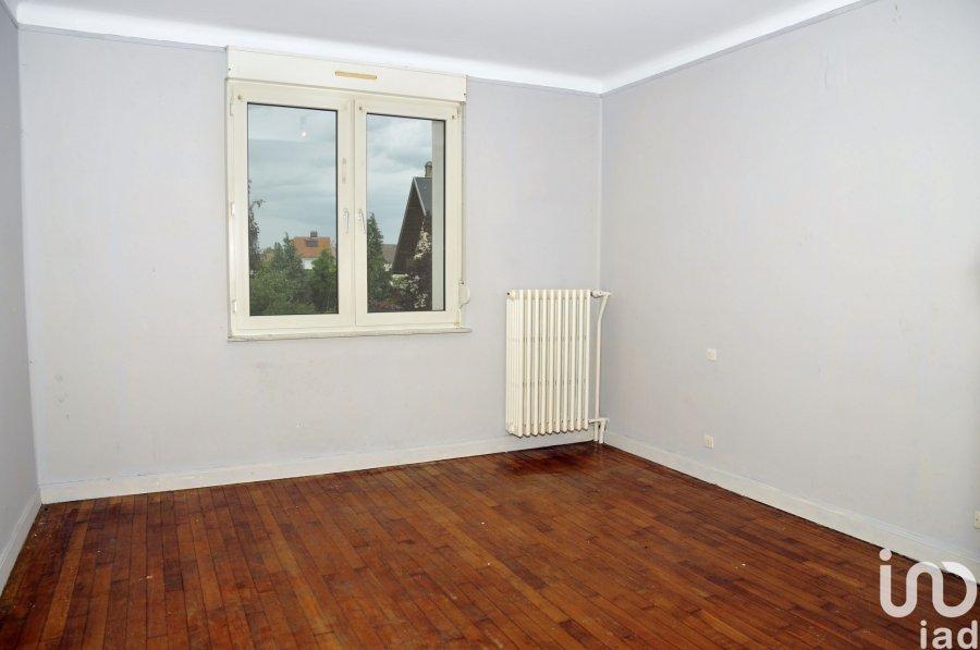 acheter maison 4 pièces 110 m² maizières-lès-metz photo 6