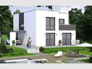 Freistehendes Einfamilienhaus zum Kauf 5 Zimmer in Kirf - Ref. 4900017
