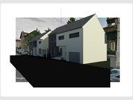 Maison jumelée à vendre F5 à Le Ban Saint-Martin - Réf. 6210737