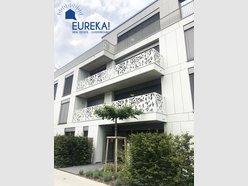 Wohnung zur Miete 1 Zimmer in Luxembourg-Centre ville - Ref. 7263409