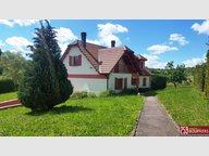 Maison à vendre F5 à Viterne - Réf. 6419633
