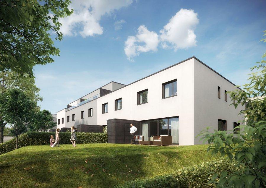 acheter maison 6 chambres 226.5 m² bertrange photo 2