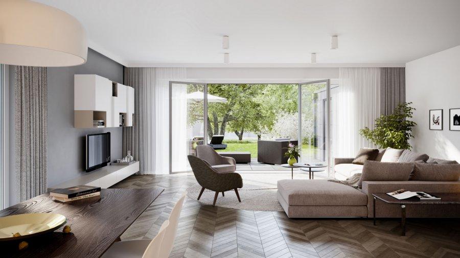 acheter maison 6 chambres 226.5 m² bertrange photo 1