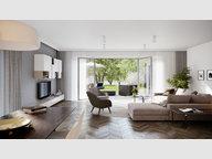 House for sale 6 bedrooms in Bertrange - Ref. 6747313