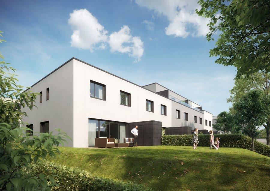 acheter maison 6 chambres 226.5 m² bertrange photo 4