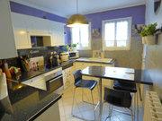 Appartement à vendre F5 à Hayange - Réf. 6223025