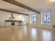 Appartement à louer F3 à Commercy - Réf. 6620593