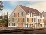 Bauland zum Kauf in Weiskirchen - Ref. 7144881