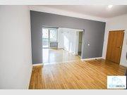 Bureau à louer 2 Chambres à Esch-sur-Alzette - Réf. 7083441
