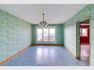 Appartement à vendre F2 à Saint-Max - Réf. 4859313